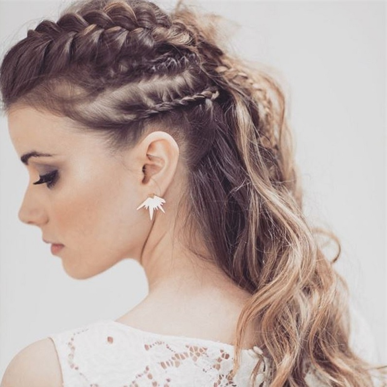 Avarage Cost Of A Wedding Hairstyle Birth Control Review
